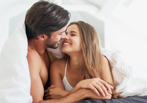 もっと愛されたい!カップルが更に愛を深めるための秘訣は?