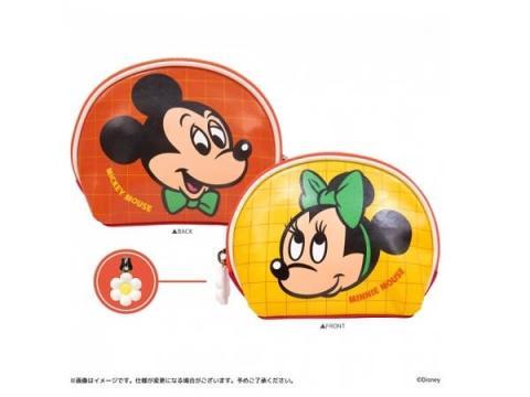 3月2日はミニーマウスの日!キュートなアイテムが新登場
