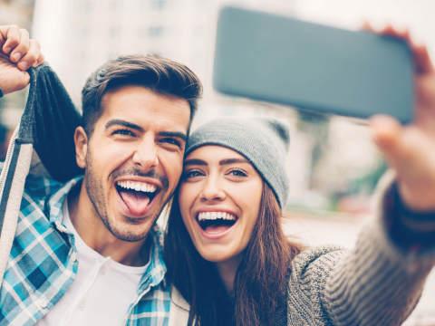 なぜ恋人未満?「友達から恋人」になるために気をつけたいこと