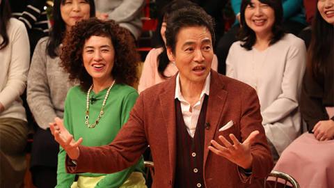 村上弘明夫妻、「住みたい田舎1位」の北九州市でお試し移住&徹底調査!