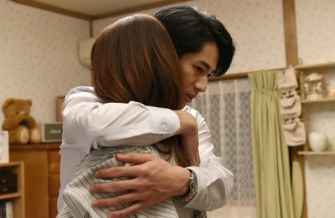 『はじこい』人気を支える、ファンタジーと生身の魅力が共存する横浜流星、永山絢斗、中村倫也