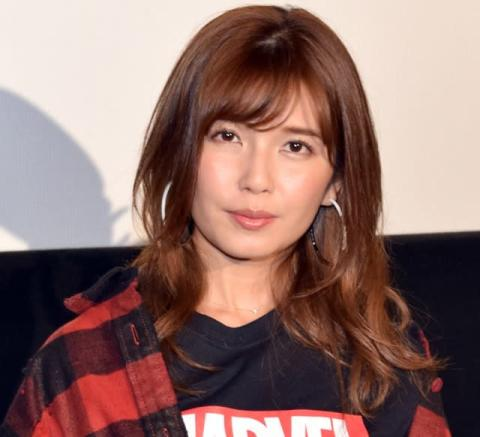 AAA宇野実彩子、体調不良で大阪公演急きょ中止「深くお詫び」