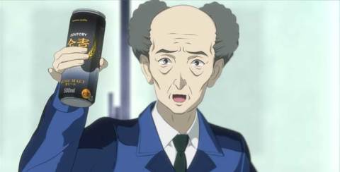 TVアニメ「 revisions リヴィジョンズ 」第9話 「消失の運命」【感想コラム】