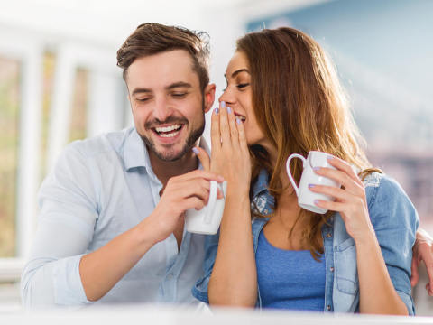 結婚後もずっと幸せが続く妻、続かない妻の違い