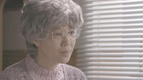 早紀江さん演じた菊池桃子「自分に置き換えたくないほど恐ろしいこと…」