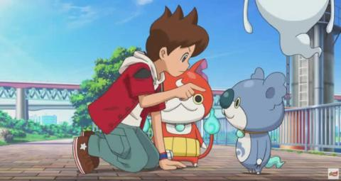 タイトルが面白いアニメのエンディング曲ベスト3
