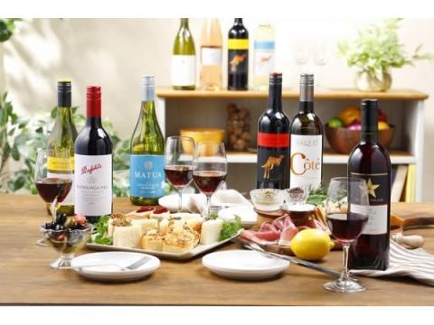 恵比寿で100種類以上のワインを試飲できるイベント開催!
