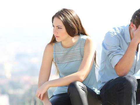 独身のフリをした既婚者を見破るチェックポイント