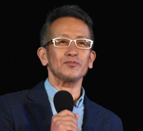前立腺がんの宮本亜門氏、パワフルに完治誓う「病気なんか吹き飛ばしちゃいます」