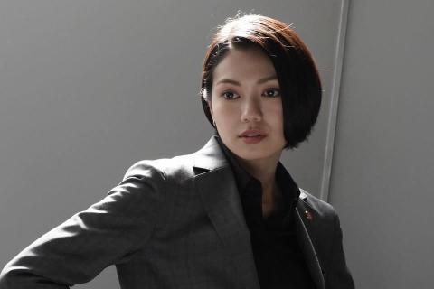 11年前の性的暴行事件で何が…「警察を舐めるな」姫川玲子vs女子高生
