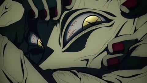 TVアニメ『 鬼滅の刃 』第4話「最終選別」【感想コラム】