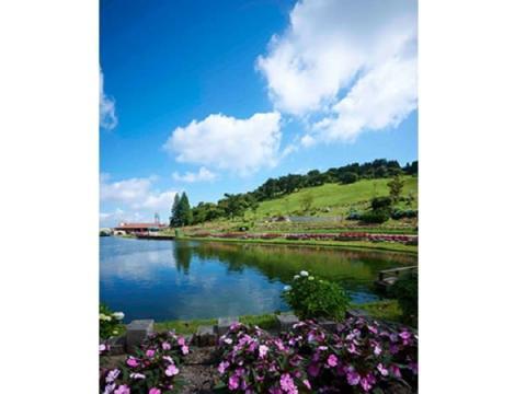 初心者でもOK!新緑の六甲山でアウトドアを体験しよう