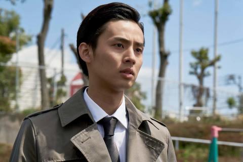 ついにSeason1が完結!藤ヶ谷太輔インタビュー「僕と一緒にドキドキして」