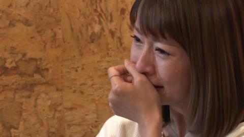 鈴木亜美「ホストクラブ」にハマる…フェイクな自分を演じ、思わず涙