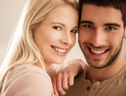 好きな人や彼氏に求めすぎない方が幸せになること3つ