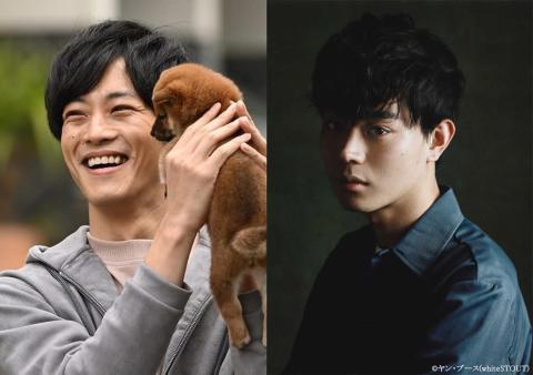 菅田将暉が最終回にスペシャル出演!主題歌「まちがいさがし」にかけた役とは?