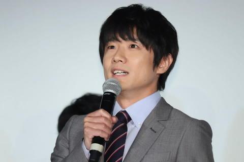 風間俊介、森本慎太郎語る「自分がカッコいいと思う瞬間」