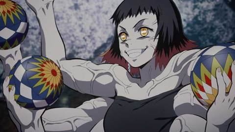 TVアニメ『 鬼滅の刃 』第10話「ずっと一緒にいる」【感想コラム】