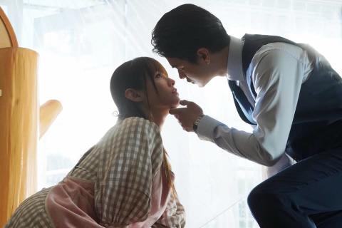 『ルパンの娘』深田恭子×瀬戸康史インタビュー!「瀬戸さんはたたずまいも素敵」