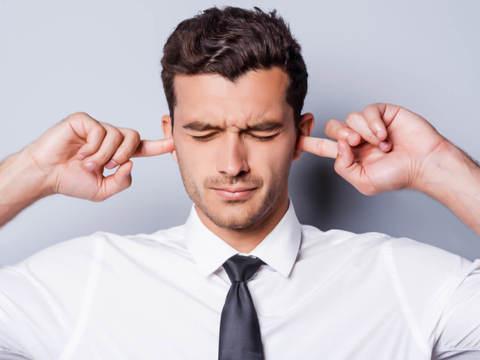 耳の痛い話