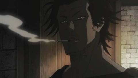 ブラッククローバー 第90話「ムチャクチャな魔法戦」【感想コラム】