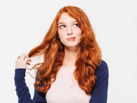 男子が好きな女子のヘアアレンジ