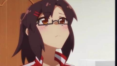 TVアニメ『 世話やきキツネの仙狐さん 』第12話「それでも、あやつを……」【感想コラム】最終回ですよ!