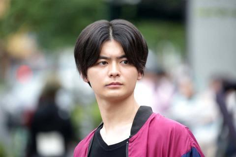 『3年A組』で魅せた三船海斗が『監察医 朝顔』3話に出演!物語のキーマンに