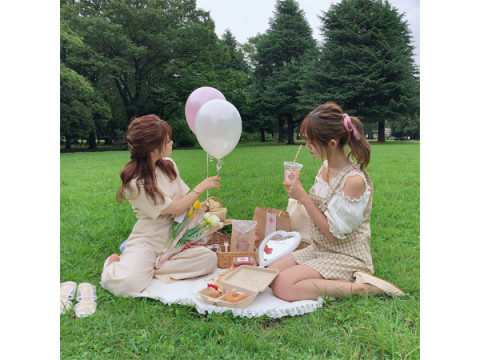 「RiLi.tokyo」が大人気ベーカリーでコラボイベントを開催!