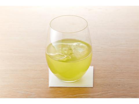 夏にぴったり!水出し煎茶の飲み比べや冷茶の淹れ方を学ぼう