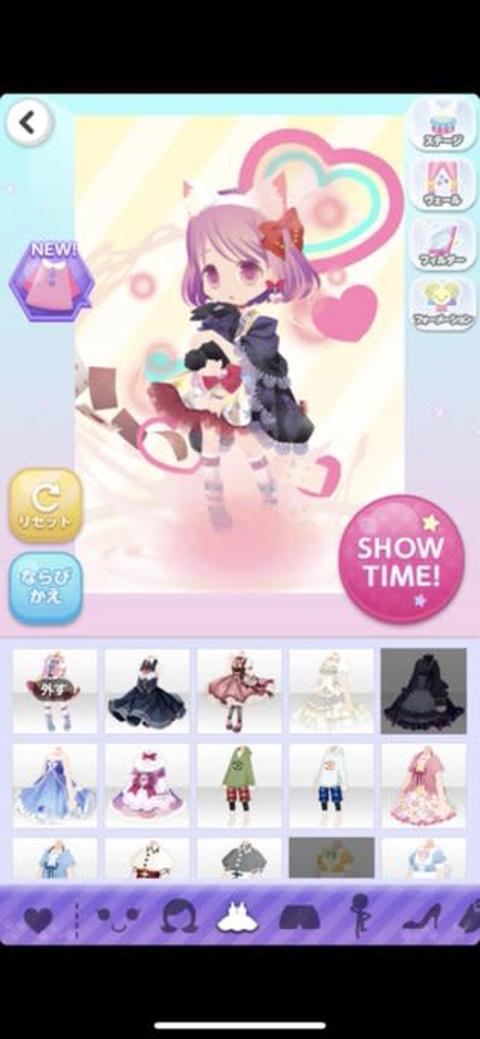 アニメも好きだけどゲームもしたい!そんな方へ勧めるゲーム・アプリ15本!!(PS4、switchもアリ)