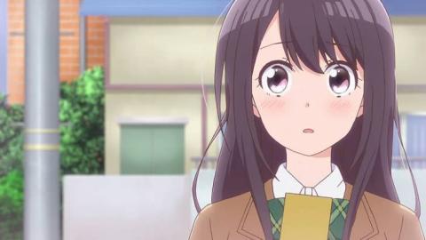 今回はそんな「川柳少女」の魅力を川柳っぽく紹介したいと思います。