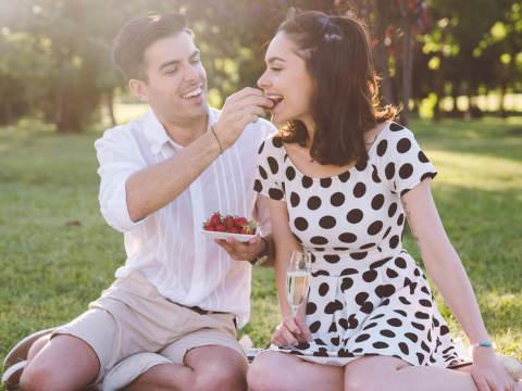 社会人になって後悔した「大学生のときに恋愛でやっておけばよかったこと」
