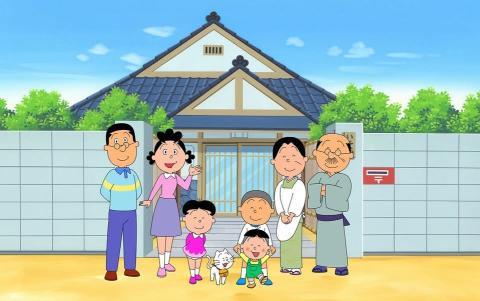 アニメ放送開始50周年!スペシャルアニメ&実写版ドラマの今秋放送が決定!!