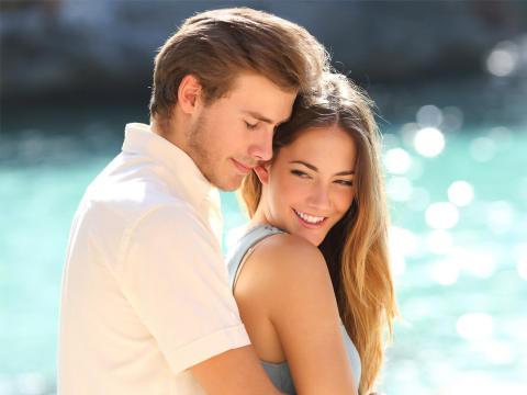 デート中こそ使いたい!愛を深める3つの言葉