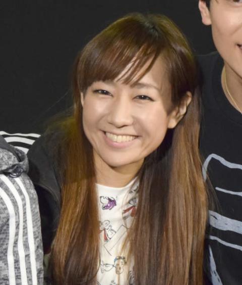 声優・高垣彩陽、一般男性との結婚発表「言葉には表しきれないほどの感謝」