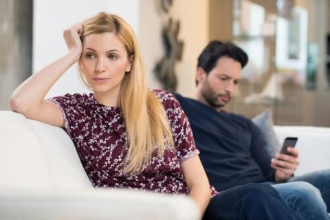 結婚したらダメ夫になる男性に共通するポイント3つ