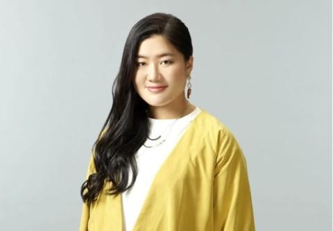 ガンバレルーヤよしこ 連ドラ初出演!「新木優子さんと顔面を交換してみたい」