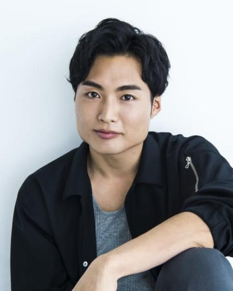 EXILE SHOKICHIの弟・劇団EXILE 八木将康、一般女性との結婚&妊娠を発表「笑顔の絶えない家庭を」