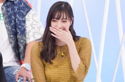 新川優愛も感動!「ダンス甲子園」の頂点へ 2分半に賭ける高校生の青春!