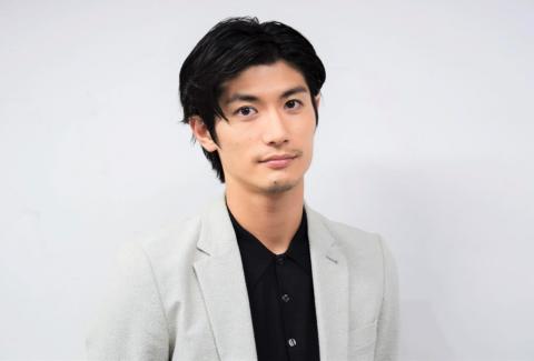 【動画あり】三浦春馬 ピンチに陥った時に助けてくれそうなのはあの俳優!