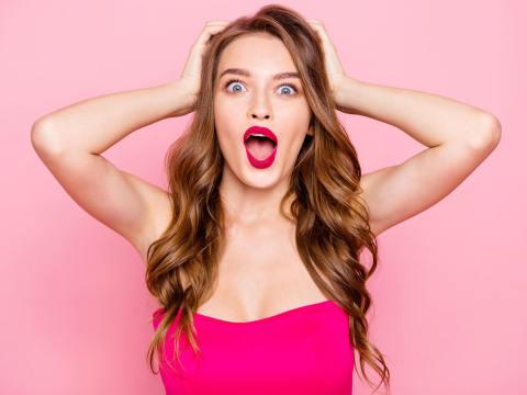 男性が「非常識すぎて無理」と考える女性の行動