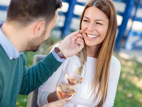 美人よりも○○な子?男子の恋愛対象になりやすい女子の特徴