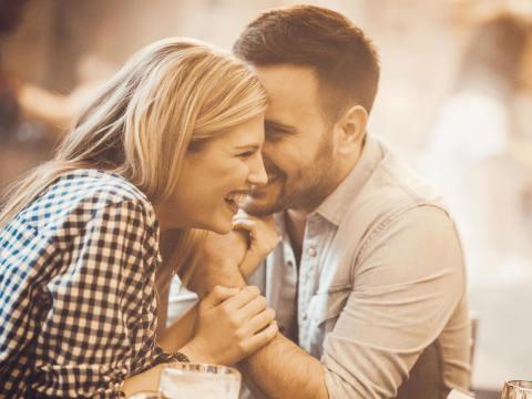 「俺って愛されてる!」彼女からの優しさを感じた瞬間3つ