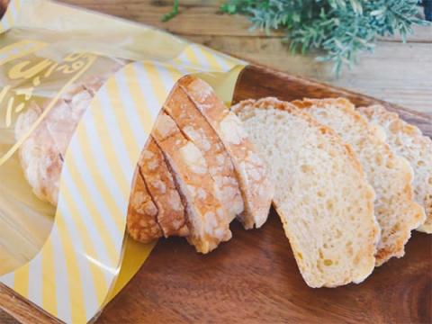 日本各地の美味しいパンが大集結!大宮でパンフェスを開催