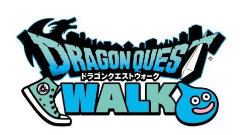 『ドラクエ』新作アプリの位置ゲー、配信開始 町中冒険する『ドラゴンクエスト ウォーク』