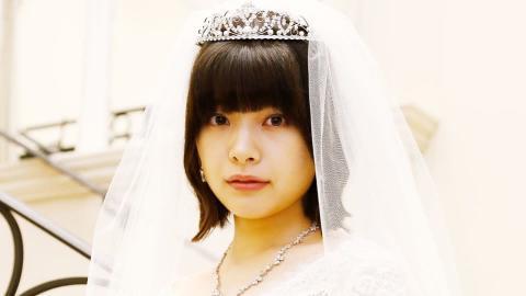 岸井ゆきのがウエディングドレス姿に!和馬とエミリがついに結婚!?
