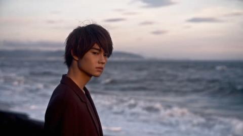 まふまふ新曲MVで佐野勇斗&高橋ひかる共演「こんなデートしてみたい」