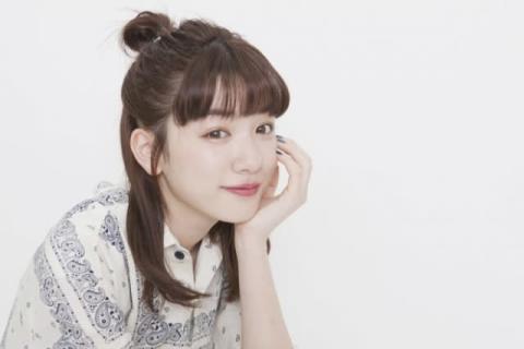 永野芽郁、金髪姿を披露 ギャップに「色っぽい」「クールビューティそのもの」