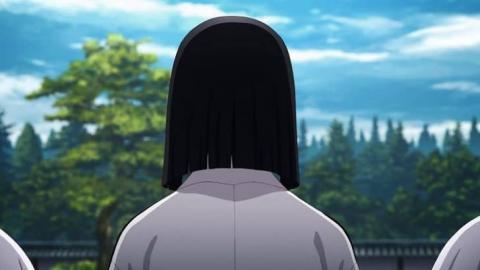 TVアニメ『 鬼滅の刃 』第22話「お館様」【感想コラム】